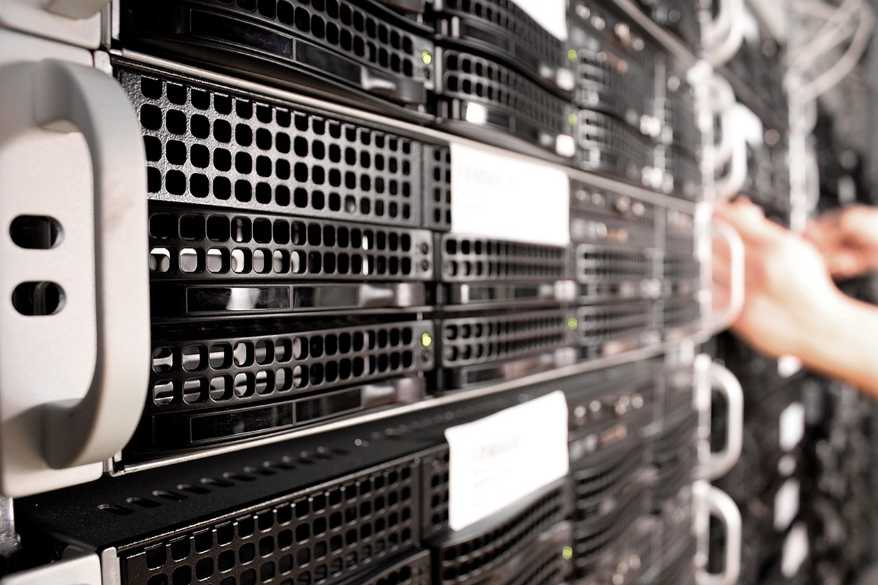 You need to know which fastest web hosting is better for your website