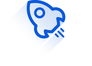 reseller featured icon1
