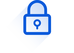 reseller featured icon2