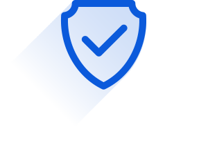 reseller featured icon5